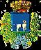 Varallo_Logo.png