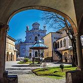 SacroMonte_Varallo_UNESCO.jpg