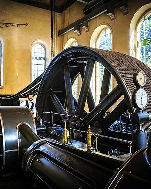 MuseoEnergia_Varallo.jpg