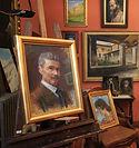 MuseoScaglia_Varallo.jpg