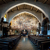 Chiesa_Santa_Maria_Grazie_ Varallo.jpg