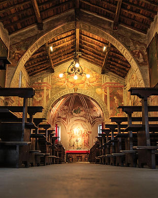 ChiesaSanMarco_Varallo.jpg