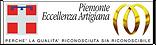 Marchio_Piemonte_eccellenza_artigiana.pn
