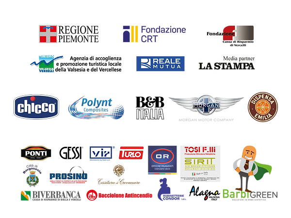 sponsor_alpaa.png