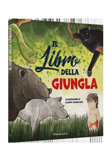 il-libro-della-giungla-scheda