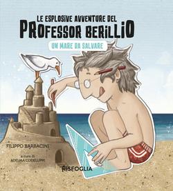 Cover_PROF-BERILLIO-2-1-1845x2048