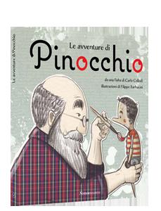 Le-avventure-di-Pinocchio-scheda.png