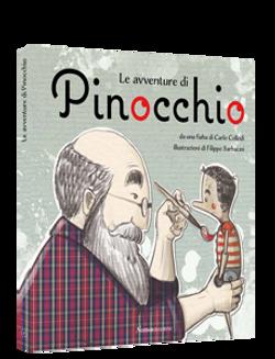 Le-avventure-di-Pinocchio-scheda