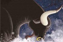Il-gatto-con-gli-stivali_4_edited.jpg