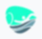 pittogrammi rio SFONDO_edited.png