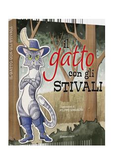 GATTO CON GLI STIVALI.png