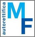 logo-mf-autorettifica-bassa-risoluzione-
