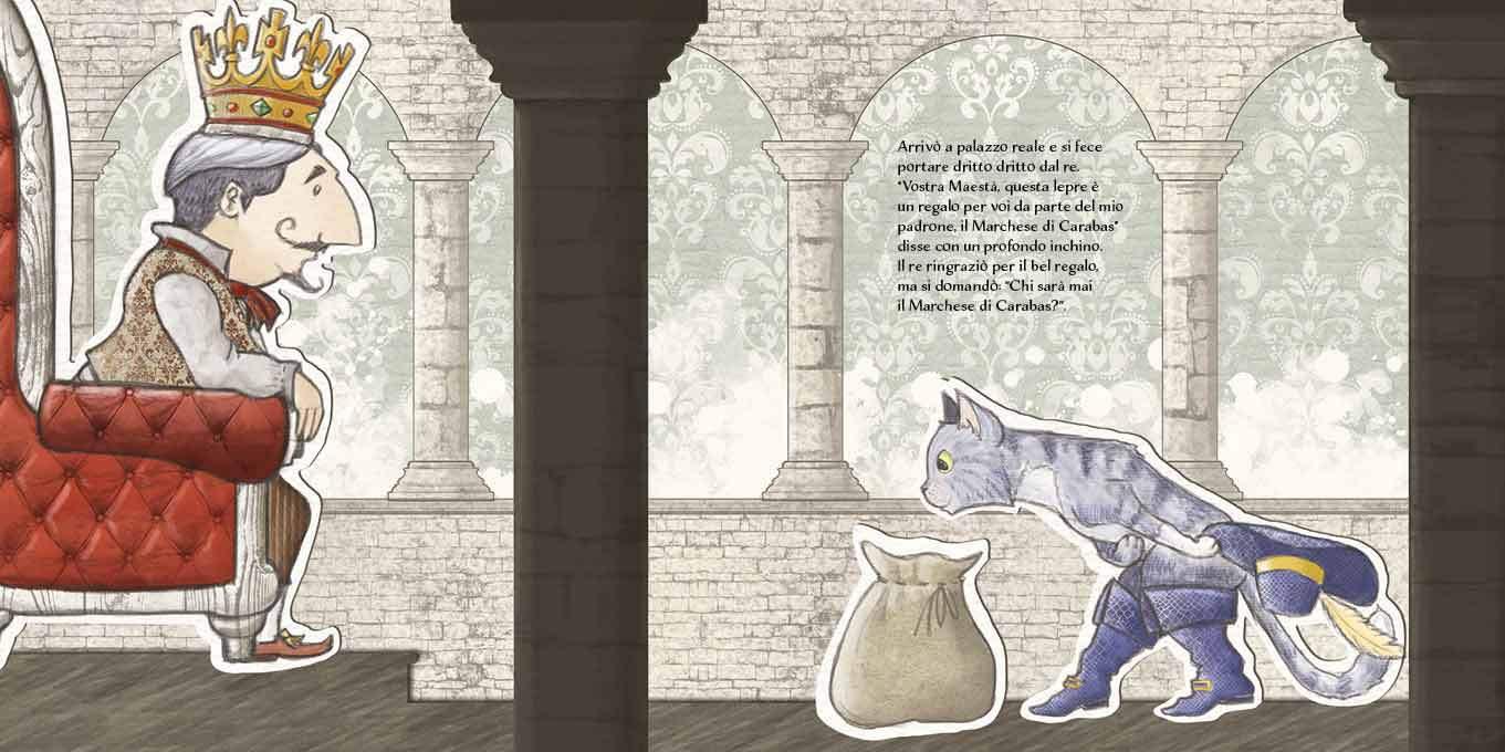 Il-gatto-con-gli-stivali_2.jpg