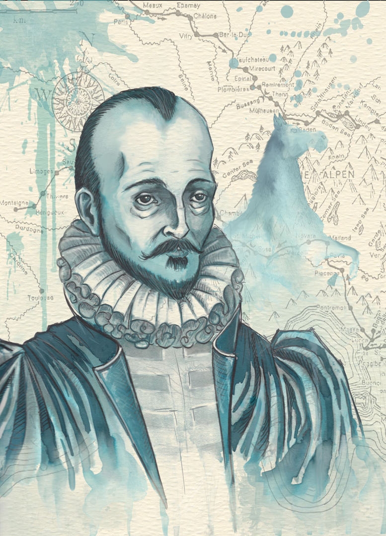 montaigne 2.0 low.png