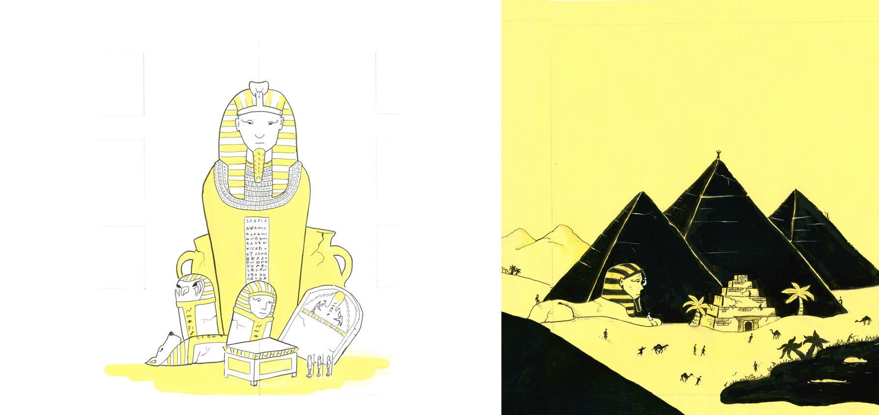 egizi 2.jpeg