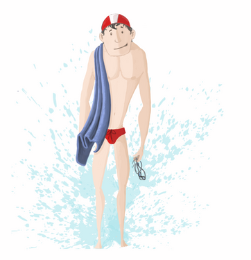 nuoto-1.png