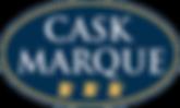 Cask-Marque-logo.png