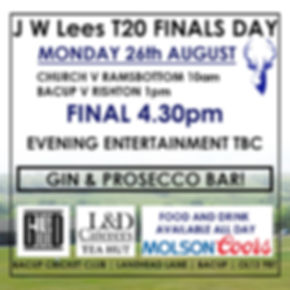 WHATS ON T20 FINAL 26 AUGUST.jpg