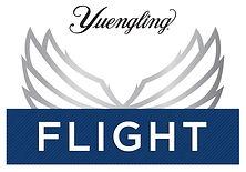 122-Yueng_Flight_Logo_4ConLight.jpg