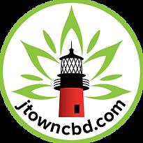 jtown-sticker.png