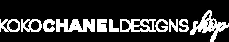 KCD shop logo.png