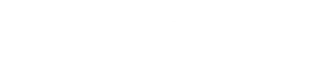 KCD studio logo-03.png