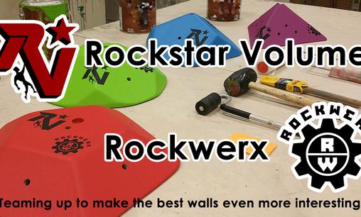 RockwerxReveal.png