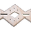 Thumbnail: Double Helix