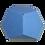 Thumbnail: Dodecahedron