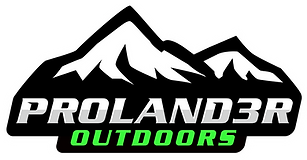 Proland3r_Outdoortrans.png