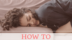 How To Handle Your Period Like A Boss