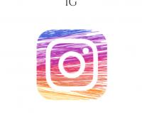 6 Ways To Grow Your Instagram Organically