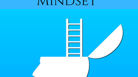 How To Develop A Millionaire Mindset