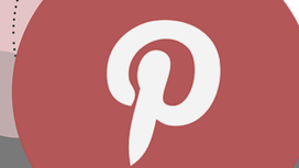Is Pinterest Worth The Investment? — How Pinterest Can Help Grow Your Blog/Business