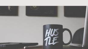 25 Side Hustle Ideas for 2020