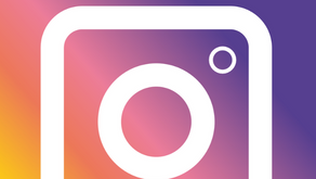 8 Things You Should NOT Be Doing On Instagram