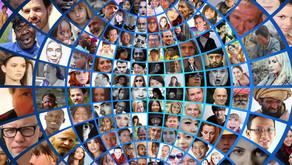 6 Ways To Increase Social Media Engagement