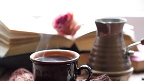 Winter Morning Routine | Girl boss edition
