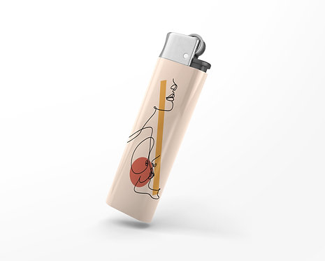 Lust Lighter