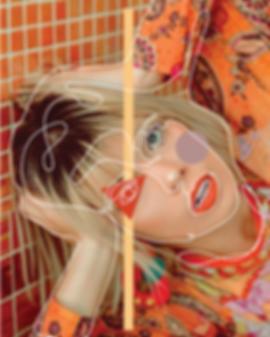 HannahPhotography-04_edited.png