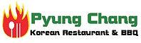 pyung-chang-logo-small.jpg
