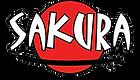 sakura_logo.png
