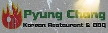 pyung-chang-logo-small_edited.jpg