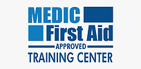 Medic First Aid Approved Center.png
