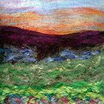 PaintingWithWool-Ems-Bevan-WIX.jpg