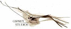 osprey-studios-logo-2013-version-2-8x.jp