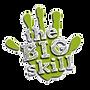 BigSkill_Logo-900_edited.png