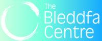 The Bleddfa Centre