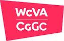 WCVA-logo
