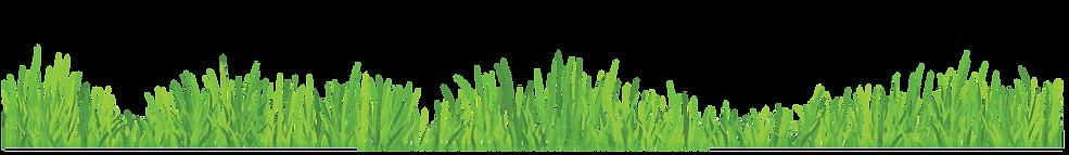 Vector Grass Strip designed by kjpargeter